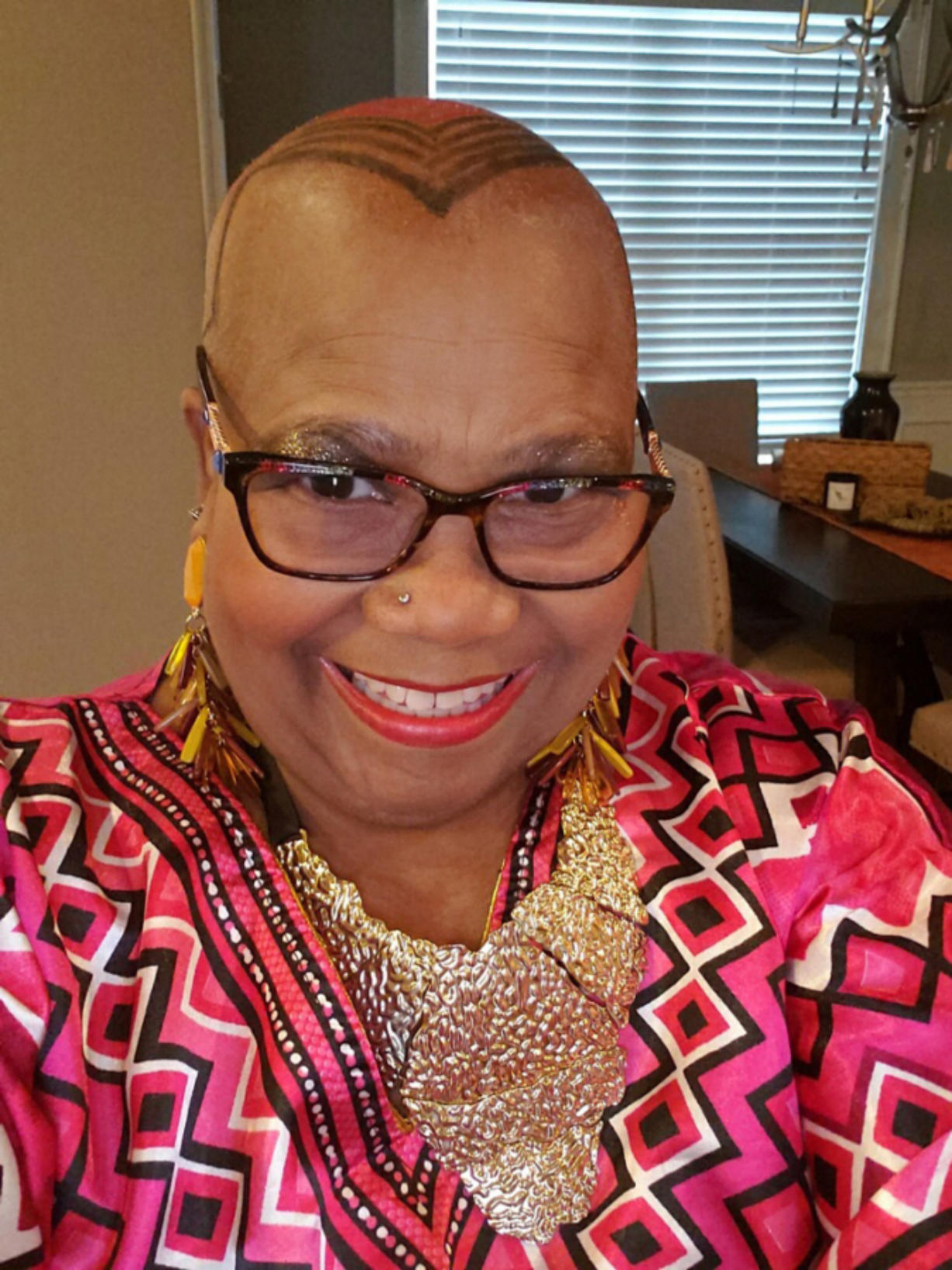 Sharon Clark's cancer drug, Pomalyst, costs her $18,000 for a 28-day supply. Patient assistance foundations provide financial aid, but to benefit she must be fortunate enough to catch the window for securing the limited funds available.