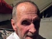 Arthur Applegate, 70.