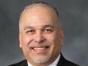 Ed Hamilton Rosales
