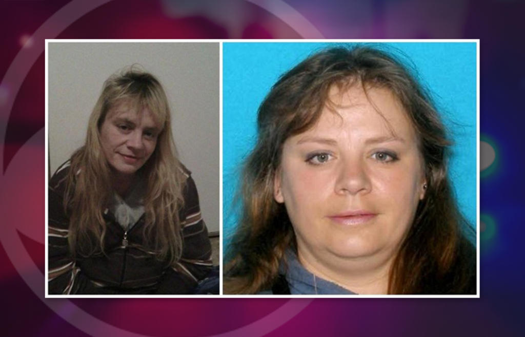Jessica Newton was found dead Jan. 2, 2015. The Clark County Sheriff's Office is asking for the public's help to solve what they believe is a homicide.