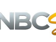 The NBC Sports Network, which is best known for its coverage of the NHL and English Premier League, will be going away at the end of the 2021, the network announced on Friday, Jan.