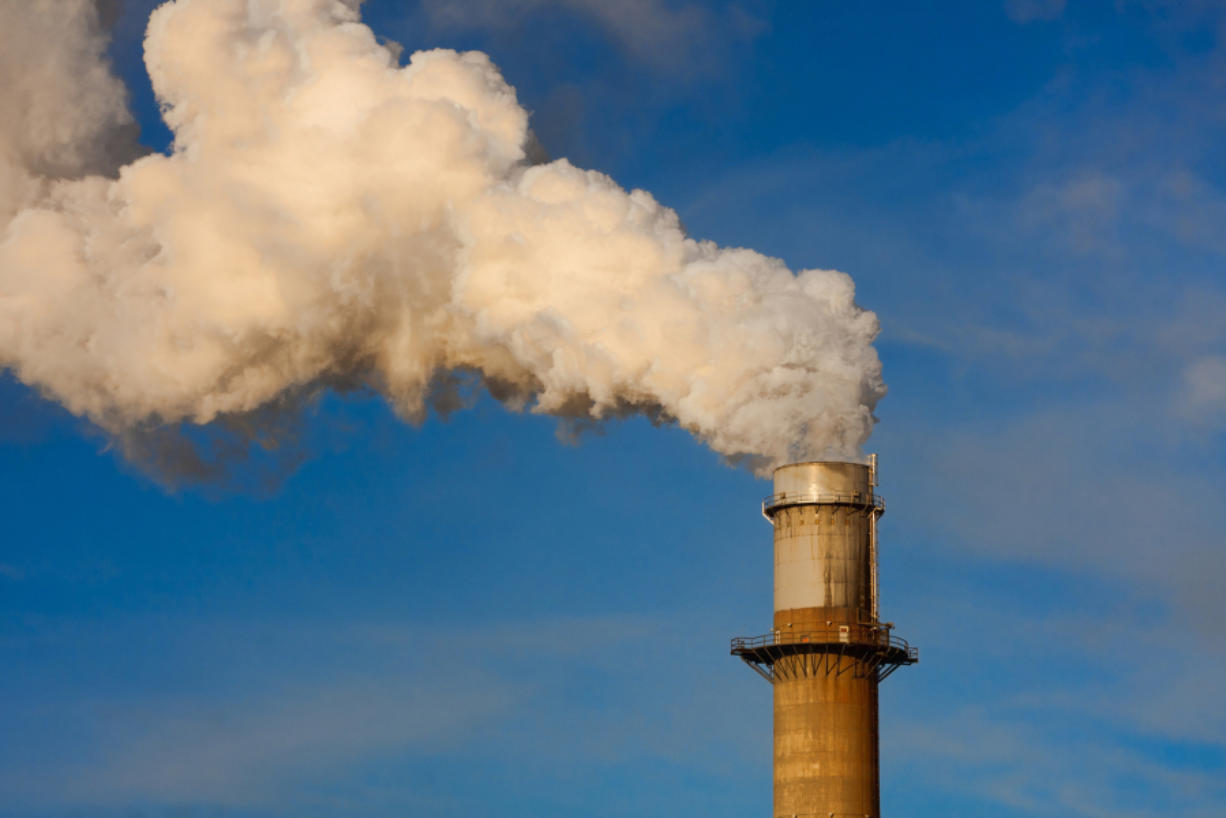 Renewable energy has seen a record-setting level of deployment in 2020 during the pandemic as coal consumption dwindled, figures from an independent report released Thursday, Feb. 18, 2021 show. Transportation emissions are expected to jump as the country gets the virus under control.