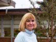 Kathy Everidge