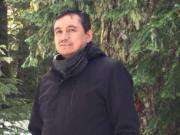 Antonio Amaro Lopez (Courtesy photo)
