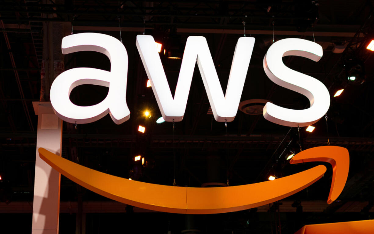 Amazon Web Services, which opened for business 15 years ago, doesnCf`Ut have the same consumer cachet as two-day shipping or Prime Video. Yet the importance of AWS to Amazon, consumers and the global internet economy is difficult to overstate.