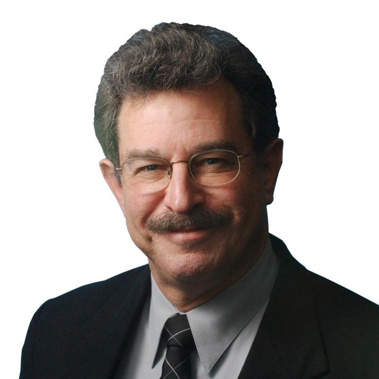 Columnist Martin Schram is a Tribune News Service op-ed writer.