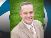 Vancouver School Board names Camas superintendent Jeff Snell as next top administrator.