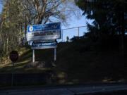 La Center School District.