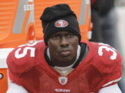 Former San Francisco 49ers cornerback Phillip Adams did not participate in the physical and mental health programs that are easily accessible for ex-players. He shot and killed five people before shooting himself to death early Thursday, April 8, 2021.