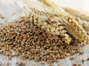 Eating a variety of grains is the best way to ensure we get the full spectrum of nutrients available in nature.