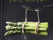 """""""Vegetable Simple,"""" by Eric Ripert (Penguin Random House)"""