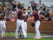 Not since the inaugural season in 2019 have fans seen the Ridgefield Raptors play baseball in person. With the 2021 season set to begin in June, fans will be welcomed back at the Ridgefield Outdoor Recreation Complex.