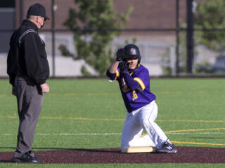 Columbia River takes Washougal down in extras of third-place district game