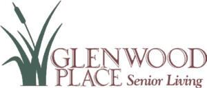 Glenwood Logo