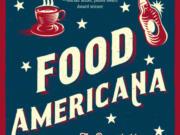 """Food Americana,"" by David Page."