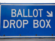 Voting for the Aug. 3 primary will begin in about a month.