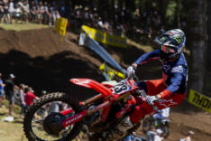 Washougal National returns to much fanfare sports photo gallery
