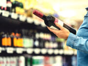 Early spikes in alcohol use remained consistent through 2020 -- and in some cases, soared even higher, according to a new study by RTI International, a nonprofit research institution in North Carolina's Research Triangle Park. It's a continuation of a study RTI conducted last year as the country shut down to curb the spread of the coronavirus.