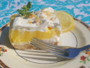 Serve this dessert chilled or frozen, depending on how hot you are after making them.