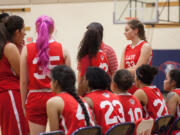Fort Vancouver girls basketball and girls soccer will play independent schedules this season in an effort to boost turnout and spark success.