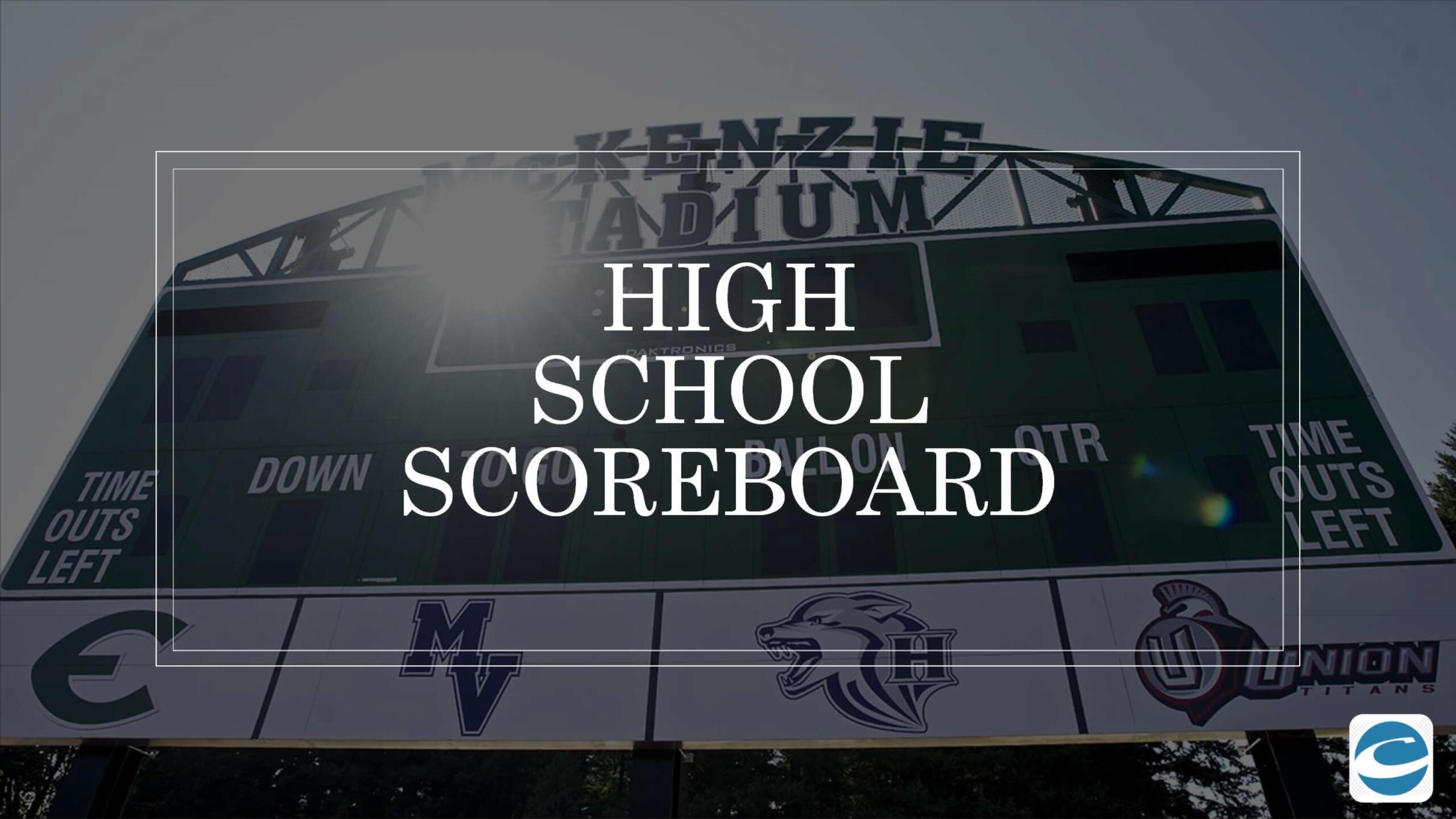Prep scoreboard1 scaled.