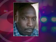 Therron Pittman was fatally shot on Memorial Day in Vancouver.