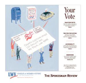Your Vote Counts PDF thumbnail