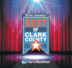 2019 Best of Clark County