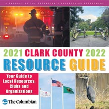 2021 Resource Guide